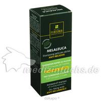 FURTERER Melaleuca Antischuppen SHP trock.Schuppen, 150 ML, PIERRE FABRE DERMO KOSMETIK GmbH GB - Avene