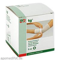 TG SCHL VERB GR6 WEI 5M, 1 ST, Lohmann & Rauscher GmbH & Co. KG