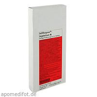 Infihepan-Injektion N, 10 ST, Infirmarius GmbH