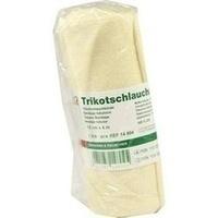 TRIKOTSCHLAUCHBIN 4X15CM, 1 ST, Lohmann & Rauscher GmbH & Co. KG