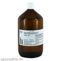 Wasserstoffperoxid-Lösung 3%, 1000 G, Fagron GmbH & Co. KG