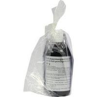 Kaliumpermanganat-Lösung 1% SR, 100 G, Fagron GmbH & Co. KG