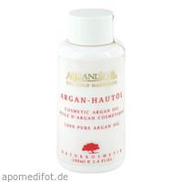 ARGAN-HAUTÖL ARGAND'OR, 100 ML, Argand'or Cosmetic GmbH