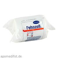 PEHAZELL V ZELLST RO 10CM, 100 G, Paul Hartmann AG