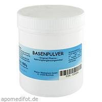 Basenpulver Original Pharno, 1000 G, Pharno-Wedropharm GmbH