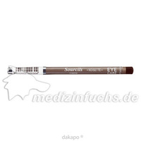 EYE CARE AUGENBR HASE 030, 1.1 G, Eye Care