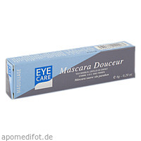 EYE CARE WT O PAR EBEN 2006, 6 G, Eye Care