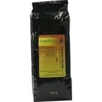 Lapacho-Vanille, 250 G, Sanitas GmbH & Co. KG