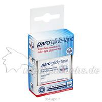 PARO Glide-Tape Teflon-Tape 20m, 1 P, Profimed GmbH