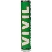 VIVIL ROLLE, 1 ST, Abc Apotheken-Bedarfs-Contor GmbH