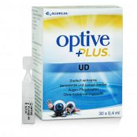 OPTIVE PLUS UD, 30X0.4 ML, Allergan GmbH