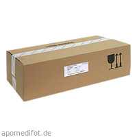 Fortimel Yoghurt Style Mischkarton, 8X4X200 ML, Nutricia Milupa GmbH