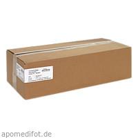 Fortimel Energy Mischkarton, 8X4X200 ML, Nutricia Milupa GmbH