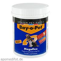 Bay-o-Pet MEGAFLEX vet, 600 G, Elanco Deutschland GmbH