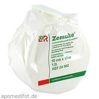 ZEMUKO GEROL BTL 10MX10CM, 1 ST, Lohmann & Rauscher GmbH & Co. KG