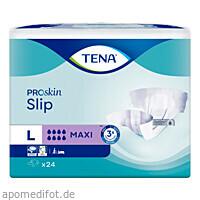 TENA Slip Maxi Large, 3X24 ST, Essity Germany GmbH