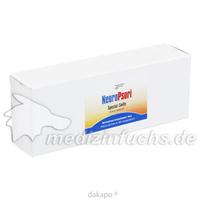 NeuroPsori Seife, 100 G, Naturprodukte Schwarz
