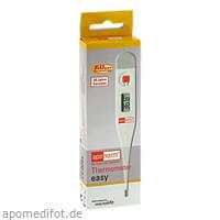 Aponorm Fieberthermometer easy, 1 ST, WEPA Apothekenbedarf GmbH & Co KG