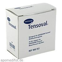 Tensoval Comfort Netzgerät, 1 ST, Paul Hartmann AG