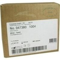 Atrac-Tain, 12X75 ML, Coloplast GmbH