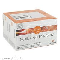 Nobilin Gelenk, 2X120 ST, Medicom Pharma GmbH