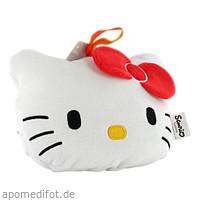 Rapskissen Hello Kitty, 1 ST, Fashy GmbH