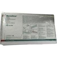 METALLINE BETTUCH ST 23050, 1 ST, Lohmann & Rauscher GmbH & Co. KG