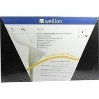 Wellion CALLA dialog Blutzuckermessger.Set mg/dl, 1 P, Med Trust GmbH