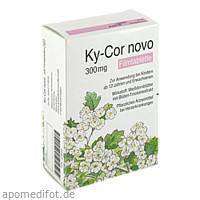 Ky-Cor novo, 100 ST, Cheplapharm Arzneimittel GmbH