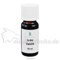 Vanille (Raumduft), 10 ML, Spinnrad GmbH