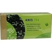 Anistee, 25 ST, Alexander Weltecke GmbH & Co. KG