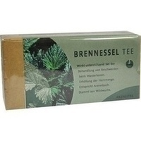 Brennesseltee, 25 ST, Alexander Weltecke GmbH & Co. KG