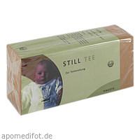 Stilltee, 25 ST, Alexander Weltecke GmbH & Co. KG