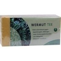 Wermuttee, 25 ST, Alexander Weltecke GmbH & Co. KG