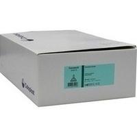 Conveen Kondom Urinal ultrakurz latexfrei 30mm, 30 ST, Coloplast GmbH