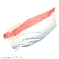 AC Totes Meer BADESALZ, 25 KG, Azett GmbH & Co. KG