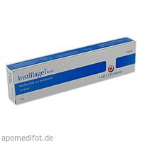 INSTILLAGEL, 6 ML, Farco-Pharma GmbH