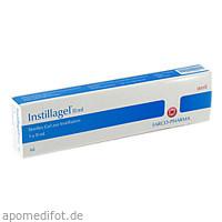 INSTILLAGEL, 11 ML, Farco-Pharma GmbH