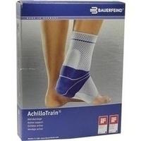 AchilloTrain titan links 3, 1 ST, Bauerfeind AG / Orthopädie