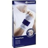 ManuTrain titan links 4, 1 ST, Bauerfeind AG / Orthopädie