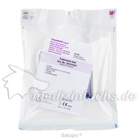 Fadenzieh-Set, 1 ST, Vivomed GmbH
