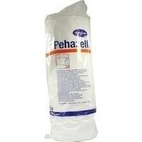 Pehazell Verbandzellstoff hochgebleicht, 1000 G, Paul Hartmann AG