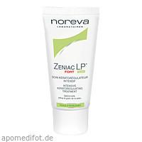 Noreva Zeniac LP Forte, 30 ML, Laboratoires Noreva GmbH