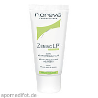 Noreva Zeniac LP, 30 ML, Laboratoires Noreva GmbH