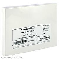 FERSENKEIL SILIKON MEDIUM 5mm, 1 ST, Medesign I. C. GmbH