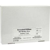 FERSENKEIL SILIKON MEDIUM 8mm, 1 ST, Medesign I. C. GmbH