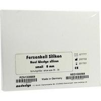 FERSENKEIL SILIKON SMALL 8mm, 1 ST, Medesign I. C. GmbH