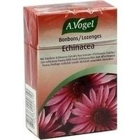 A.VogelEchinacea Kräuter Bonbons, 30 G, Kyberg experts GmbH