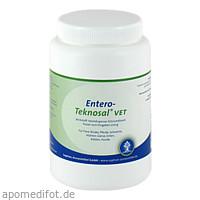 ENTERO TEKNOSAL Pulver f.Groß-u.Kleintiere, 200 G, Sophien Arzneimittel GmbH