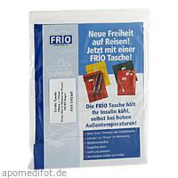 FRIO KÜHLTASCHE GROß, 1 ST, FRIO DEUTSCHLAND GmbH